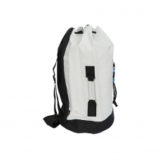 Backpack - Adventurer CNK #8003