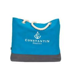 Beach Bag - Beach Queen CNK #8602