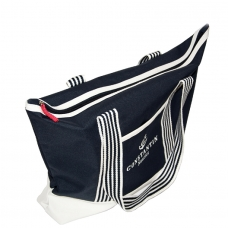Beach Bag - Blue Sailor CNK #8002