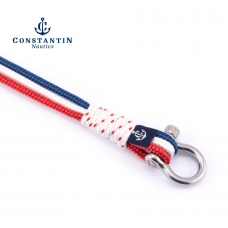 Nautical Bracelet Croatia CNB #7541