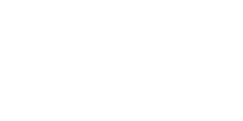 Constantin Nautics United Kingdom